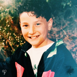 Album Good Old Days (Choral A Cappella Version) from Jr Jr