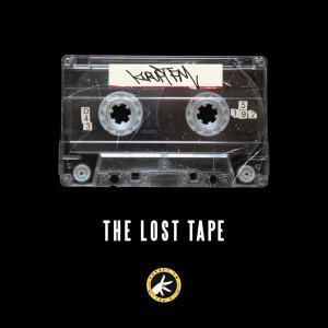 KURUPT FM的專輯Kurupt FM present The Lost Tape (Explicit)