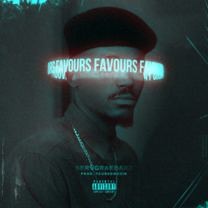 Listen to Favours song with lyrics from Servgraebarz