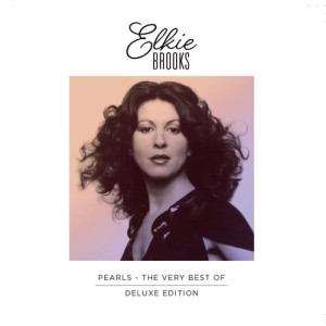 Album Pearls - The Very Best Of from Elkie Brooks