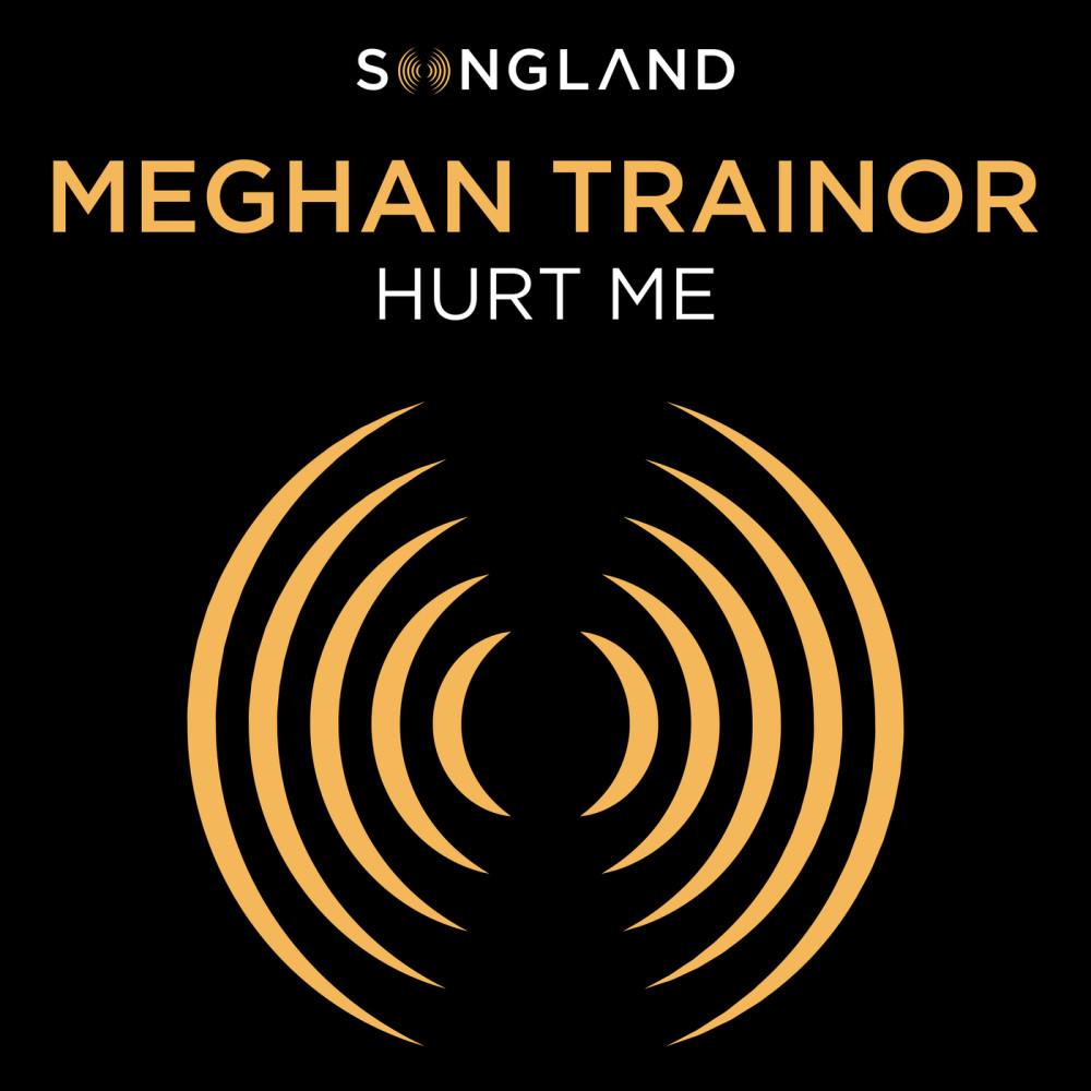 """ฟังเพลงอัลบั้ม Hurt Me (From """"Songland"""")"""