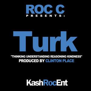 Album Turk (Explicit) from Roc C