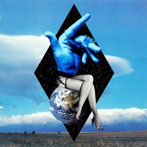 Solo (feat. Demi Lovato) (Hotel Garuda Remix)