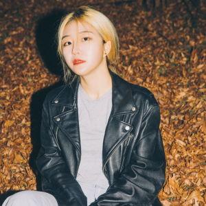 Janet Suhh