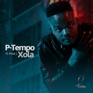 Album Xola from Pixie L