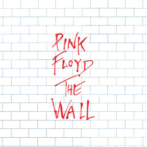 Pink Floyd的專輯Run Like Hell (The Wall Work In Progress, Pt. 2, 1979 (Programme 1) [Band Demo] [2011 Remastered Version])
