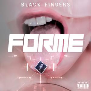 Forme (Explicit) dari Tere