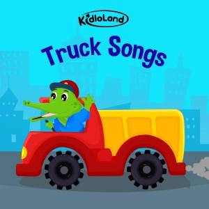 收聽KidloLand的The Drive Your Truck歌詞歌曲