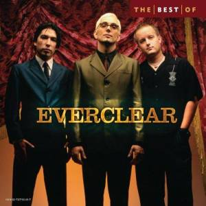Album The Best Of Everclear from Everclear