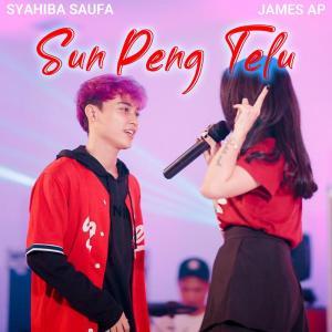 Sun Peng Telu