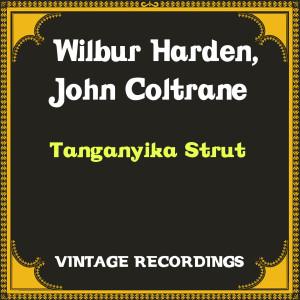 Tanganyika Strut (Hq Remastered)