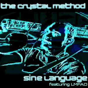 อัลบัม Sine Language (EP) ศิลปิน LMFAO