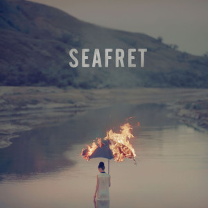 Seafret的專輯Heartless