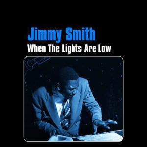 收聽Jimmy Smith的What's New?歌詞歌曲