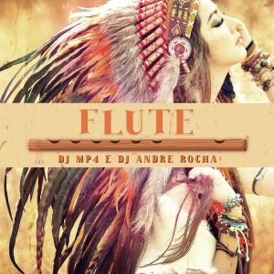 DJ MP4的專輯Flute