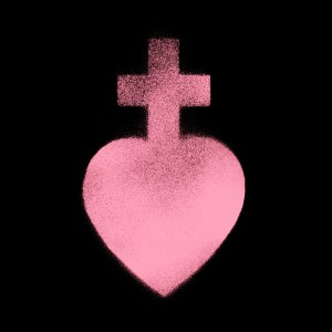 Album Ministry of Love (2013 Remixes - Pt. 2) from Romanthony