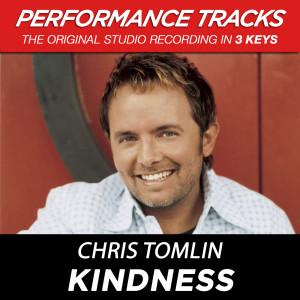 Kindness 2001 Chris Tomlin