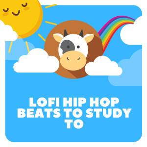 Album Lofi Hip Hop Beats To Study To from Chillhop Cafe