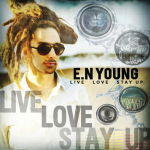 Listen to Inspiration song with lyrics from E.N Young