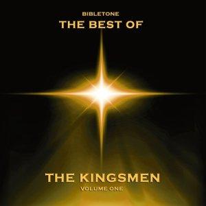 Album Bibletone: Best of the Kingsmen, Vol. 1 from The Kingsmen
