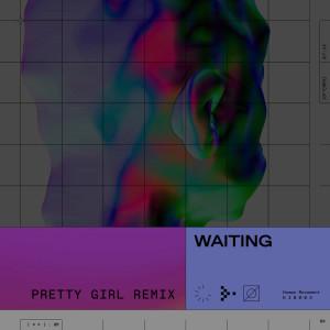 Album Waiting from Human Movement