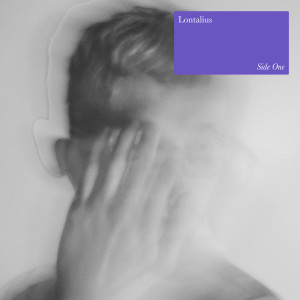 Album Side One from Lontalius