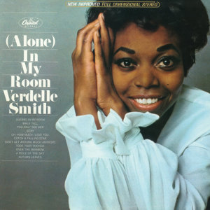 Album (Alone) In My Room from Verdelle Smith