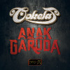 Cokelat Album Anak Garuda Mp3 Download