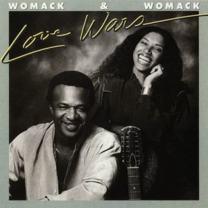 Listen to Good Times (LP Version) song with lyrics from Womack & Womack