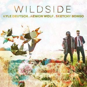 Album Wildside from Aewon Wolf