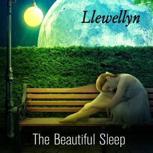 Llewellyn的專輯The Beautiful Sleep