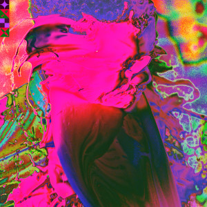 Flume的專輯The Difference (Jon Hopkins Remix)