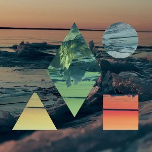 Listen to Dust Clears song with lyrics from Clean Bandit