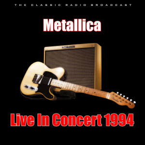 Listen to Wherever I May Roam song with lyrics from Metallica
