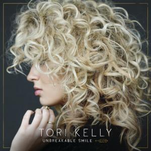 Unbreakable Smile 2015 Tori Kelly