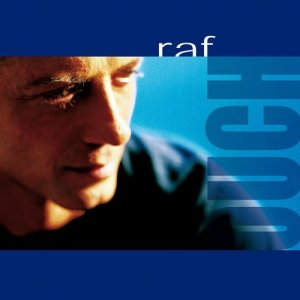 Listen to Il senso delle cose song with lyrics from Raf