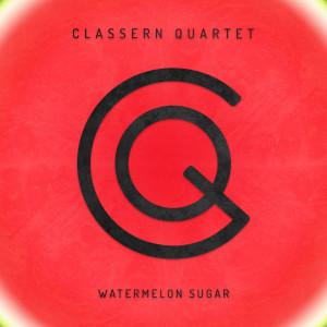Album Watermelon Sugar from Classern Quartet