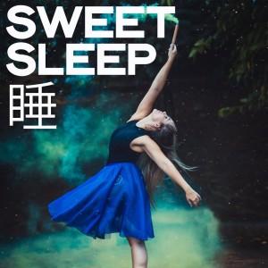 Album Sweet Sleep from Various Artists