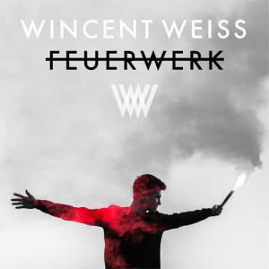 Listen to Feuerwerk (Vimalavong Remix) song with lyrics from Wincent Weiss