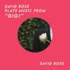 David Rose Album Gigi Mp3 Download