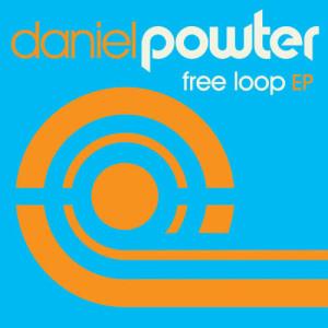 Free Loop (U.K. 2-Track Single) dari Daniel Powter