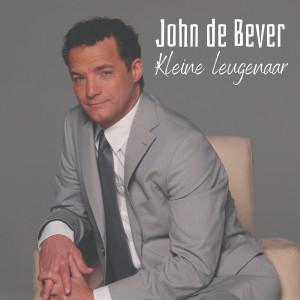 Album Kleine leugenaar from John De Bever