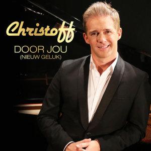 Album Door Jou (Nieuw Geluk) from Christoff