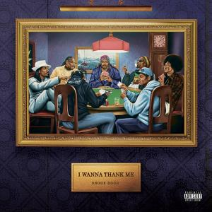 Listen to Turn Me On (Explicit) song with lyrics from Snoop Dogg