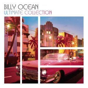 Listen to Red Light Spells Danger song with lyrics from Billy Ocean