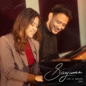 Album ဆရာမ from May La Than Zin
