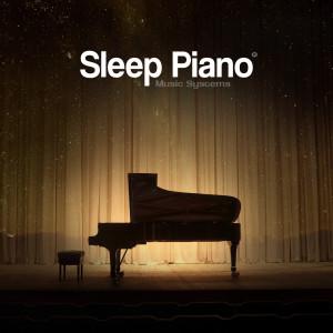 Sleep Piano Music Systems的專輯Help Me Sleep, Vol. III: Relaxing Classical Piano Music for a Good Night's Sleep (432hz)
