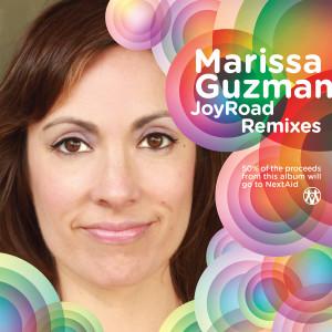 Album Joy Road Remix Album from Kerri Chandler