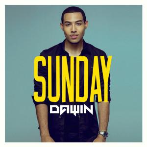 Listen to Bikini Body song with lyrics from Dawin