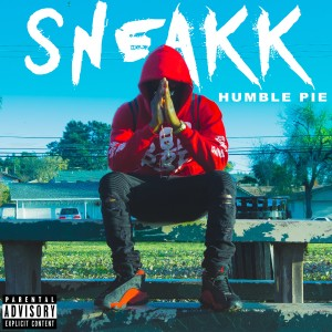 Album Humble Pie from Sneakk